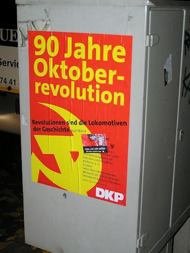 ☭ LA HUELLA SOCIALISTA SOVIETICA EN BERLIN ALEMANIA ☭ 120%20-%20Algo%20Queda