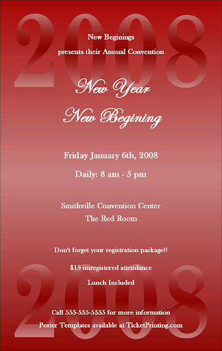 TicketPrinting.com,%252BYear 2008 Poster 004.png Hollywood's most famous undercover couple made a very public appearance at ...