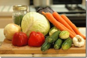 vegetables-compressed1