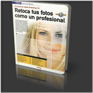 retoca_tus_fotos
