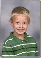 Zach2008 schoolPic