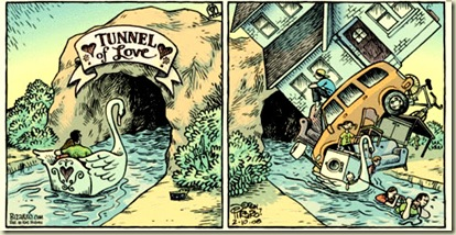 bizarro-tunnel-of-love