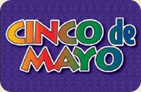 cdemayo