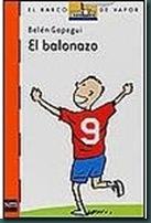 cartel_el_balonazo_0201_0