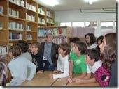 outubro 2010-biblioteca presentación 019