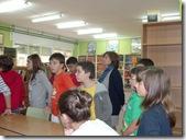 outubro 2010-biblioteca presentación 047