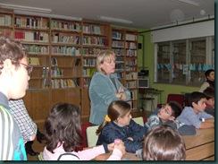 novembro 2010-club de lectura 056