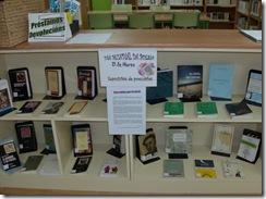 febreiro 2011-club de lectura 061