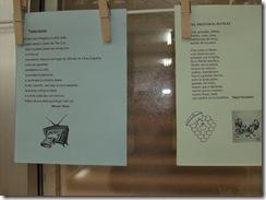 febreiro 2011-club de lectura 055