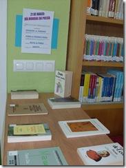 febreiro 2011-club de lectura 019
