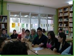 febreiro 2011-club de lectura 004