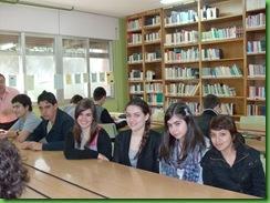 febreiro 2011-club de lectura 009