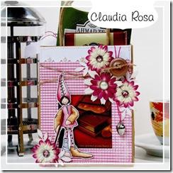 claudia_e