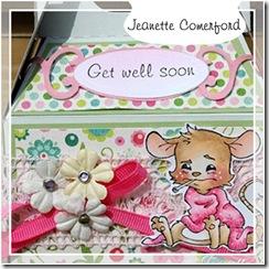 jeanette_e
