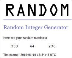 random100110