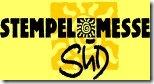 STEMPELMESSE_LOGOmittelkleingelb