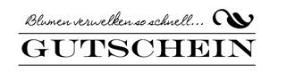 German_GutscheinSentiment_by_KatharinaFrei