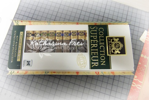 Nora_altered-chocolate-package4
