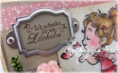 Laecheln3