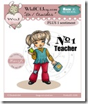 E288_No1Teacher_col