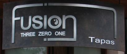 fusion.mZRqqf5ioMza.jpg