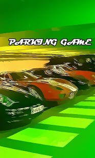 Parking Game - screenshot