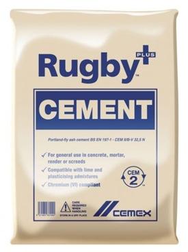 tanuku-cement