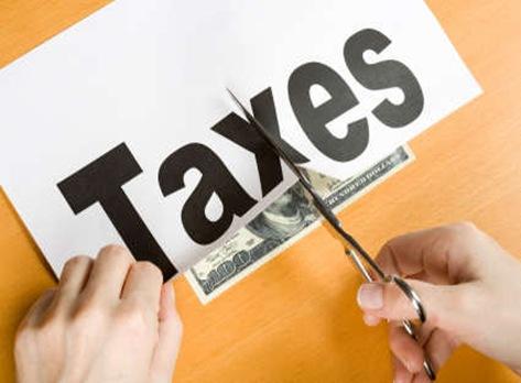 tanuku-incometax