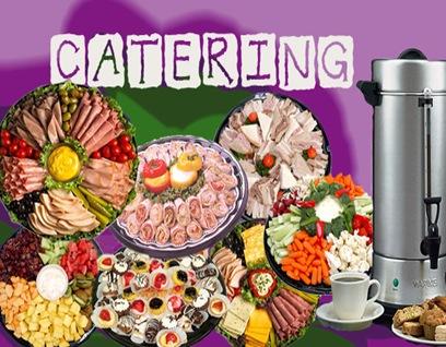 tanuku-catering