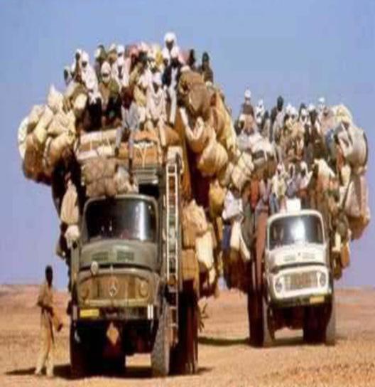 bhimavaram-transport