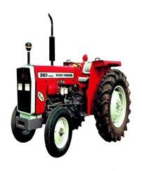 tadepalligudem-tractor rent