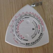 Weight-measure-tadepalligudem
