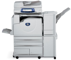 Xerox-tadepalligudem