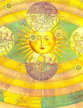 tadepalligudem-astrologers