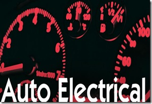 tadepalligudem-auto-electrical
