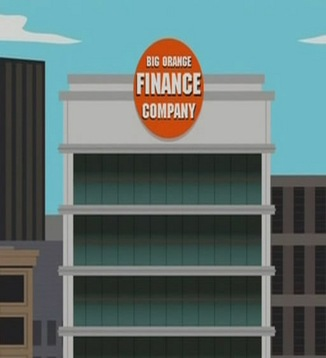 eluru finance