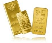 eluru gold loans