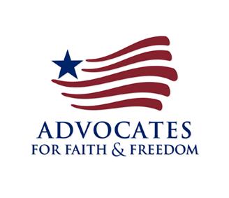 advocates-tanuku