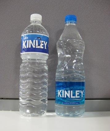 kakinada-water