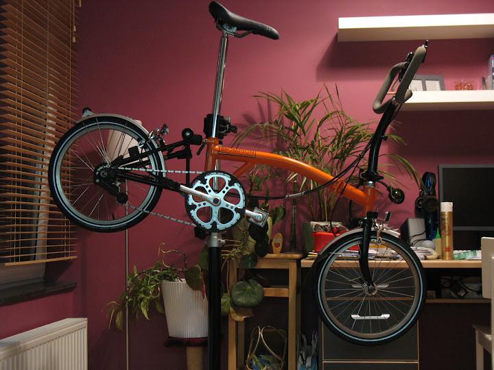 P6L orange/noir - 620€ - 3400km - VENDU ! IMG_5953