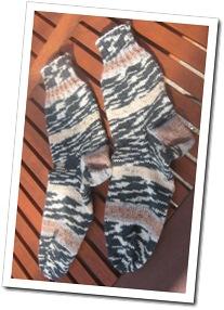 hrmandens sokker 001