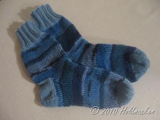 sokker jonas 003