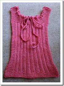 lyserød undertrøje 002