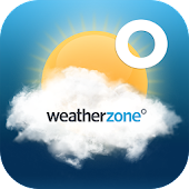 Download Weatherzone APK for Android Kitkat