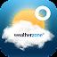 Free Download Weatherzone APK for Samsung