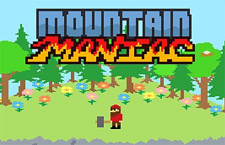 [Imagen Mountain Maniac]
