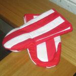 Sunderland Oven Gloves I