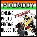 Pixdaddy