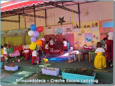 brinquedoteca-creche-escola-ladybug