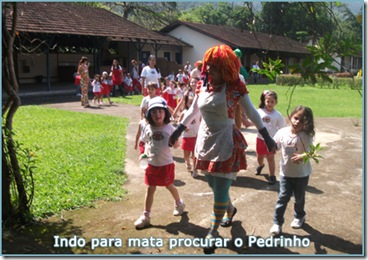 03-emilia-mata-sitiocreche-escola-ladybug-recreio